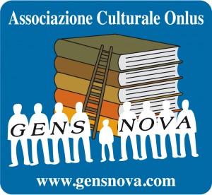 LOGO-gensnova-onlus